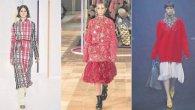 Що одягнути на побачення і ділову зустріч: модні тренди 2017