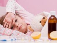 Як швидко вилікувати грип. 9 дієвих порад для тих, кому ніколи хворіти