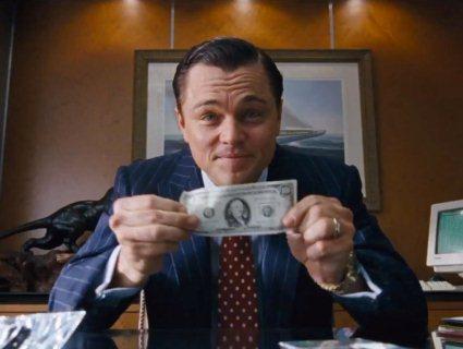 3 правила для тих, хто хоче економити