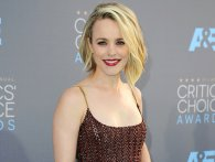 Голлівудські акторки, які часто змінюють зачіски