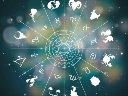 1 листопада 2017: що приготував гороскоп сьогодні для усіх знаків зодіаку?