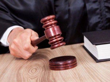 На Рівненщині чоловіка засудили за страшне вбивство