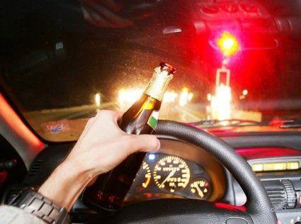 В Одесі п'яний водій влетів у натовп, загинула дівчина