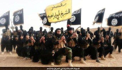 Як влаштований конвеєр смертників ІГІЛ?