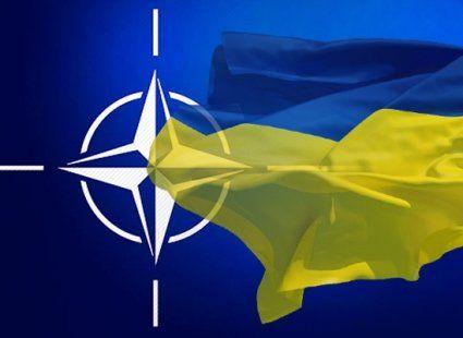 У НАТО є план на випадок вторгнення РФ в Україну