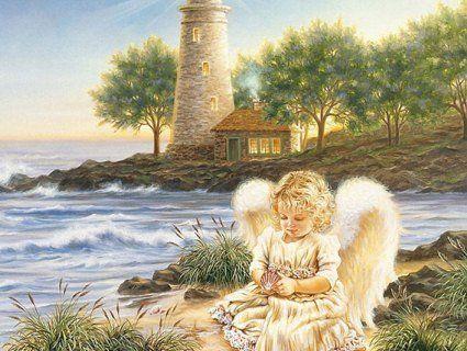 2 листопада: кого привітати з днем ангела?