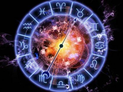 2 листопада 2017: що каже гороскоп сьогодні для усіх знаків