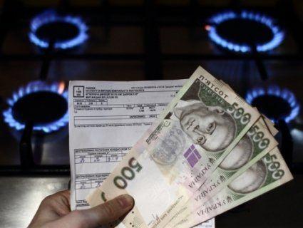 Від сьогодні українцям розпочнуть виплачувати заощаджені субсидії