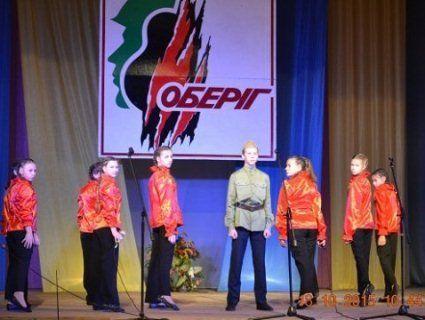 У Луцьку сьогодні стартує фестиваль співаної поезії та авторської пісні