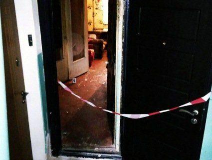 Троє молодиків напали на чоловіків, одного з них забили до смерті