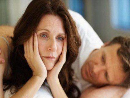 Як жінки справляються з відсутністю оргазму