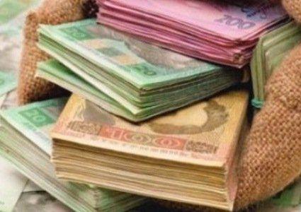 Луцьк досі не отримав 160 млн грн для погашення субсидій від держави