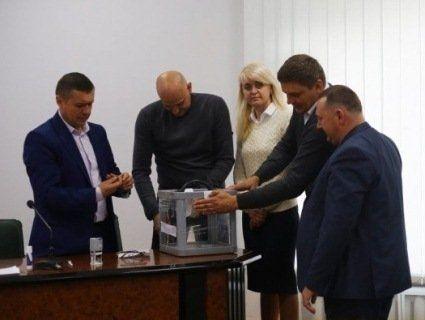 Юлію Вусенко поновили та знову звільнили з посади секретаря Луцькради