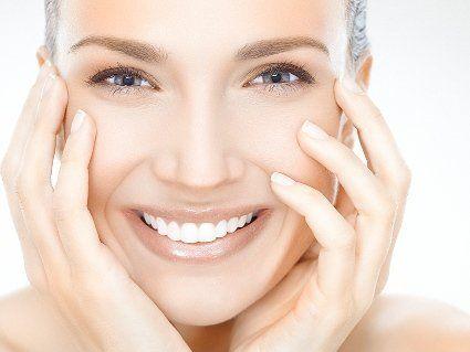 Що допоможе омолодити шкіру?