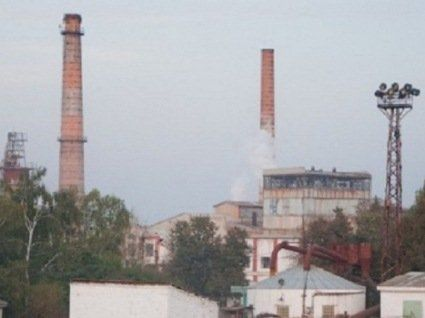 Жахлива смерть: на волинському заводі конвеєрна стрічка розчавила чоловіка
