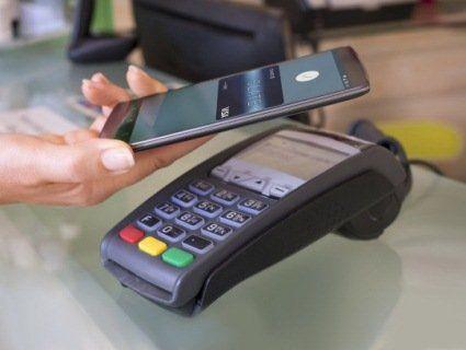 Android Pay в Україні: плюси і мінуси, і чи дійсно зі смартфона можна розплатитися за товари і послуги