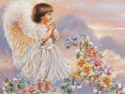 3 листопада: кого привітати з днем ангела?