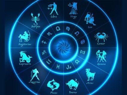 3 листопада 2017: що каже сьогодні гороскоп для всіх знаків зодіаку?