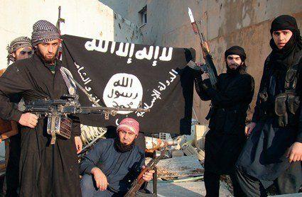 Терористи ІДІЛ стратили понад 700 мирних жителів Мосула