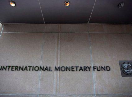 Нові вимоги МВФ: антикорупційний суд і земельна реформа