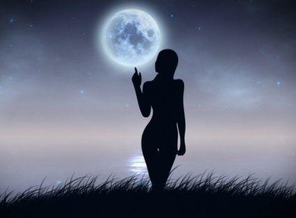 Повний Місяць 4 листопада – найважливіший день місячного циклу