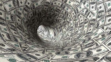 Повний місяць: ритуали на гроші, кохання, схуднення