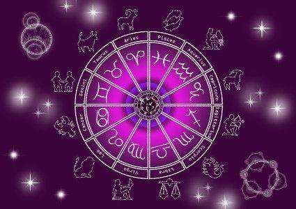 4 листопада 2017: що пропонує гороскоп сьогодні для всіх знаків зодіаку?