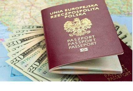 Чи зможуть українці купувати польське громадянство?
