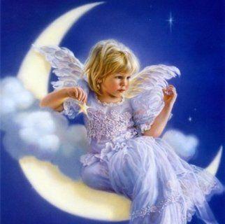 5 листопада: кого привітати з днем ангела?