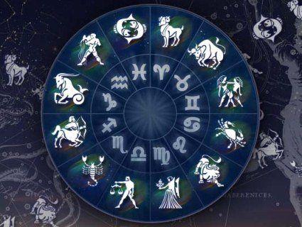 6 листопада 2017: що приготував сьогодні гороскоп для всіх знаків зодіаку?
