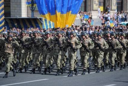 Якими є три головні зміни України за роки війни?