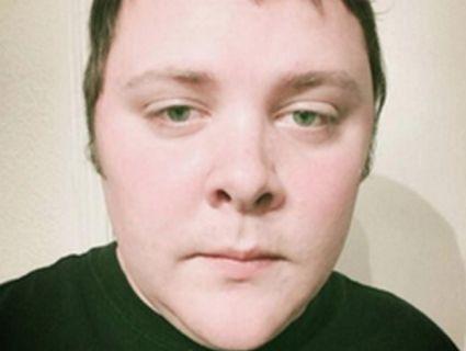Псих, вигнанець і атеїст: ким же був вбивця, який влаштував бійню в Техасі?