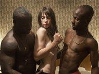 Сім фільмів, де актори займалися сексом по-справжньому (відео)