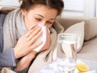 Що треба знати про щеплення проти грипу і коли його робити?