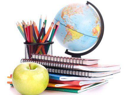 В українських школах об'єднають в один предмет фізику, хімію, біологію та географію