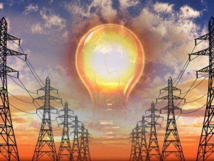 Із нового року може подорожчати електроенергія