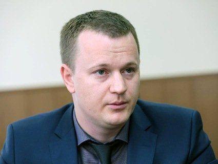 В Україні наркотики продають через Інтернет?