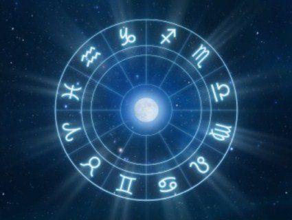 7 листопада 2017: що приготував гороскоп сьогодні?
