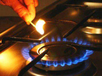 Чому українці платять за газ більше, ніж у Європі?