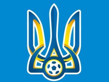 В українському футболі ввели обов'язкове виконання Державного гімну