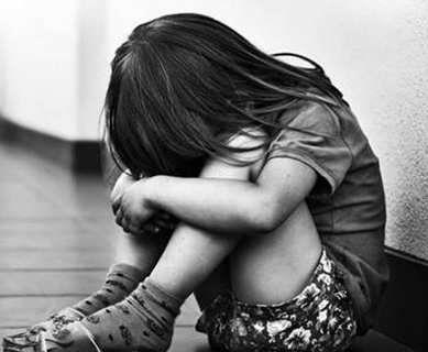 На Донеччині хлопець зґвалтував 11-річну дівчинку