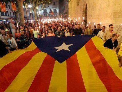 Конституційний суд Іспанії остаточно скасував
