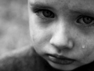 Ревнивець убив «коханого чоловіка» дружини – свого 4-річного сина