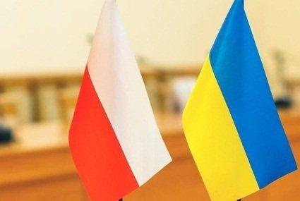 «Львів - то є польське місто» чи слова вирвані з контексту?