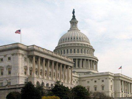 США виділять українським військовим $ 350 млн