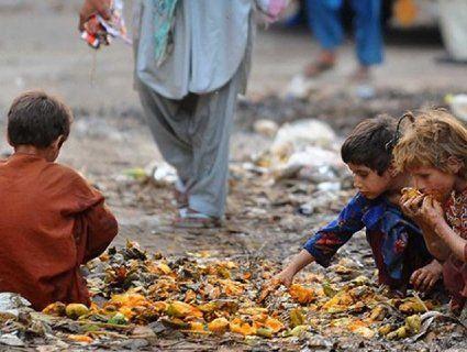 Загинуть мільйони: Ємену загрожує страшний голод