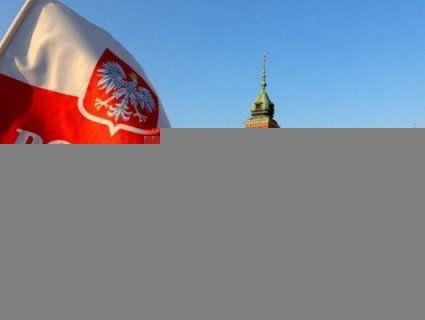 У Луцьку запрошують на День польської культури