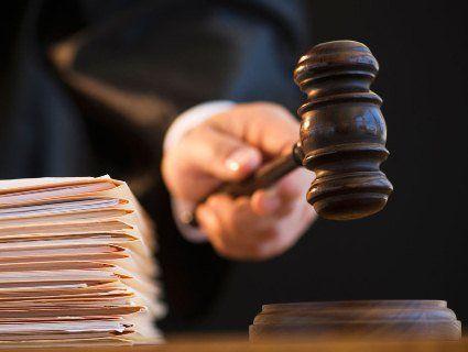 Суд відпустив засудженого до довічного ув'язнення злочинця, який вбив 7 людей