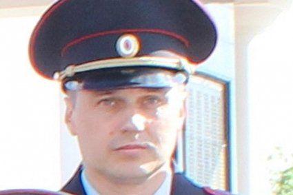 Начальник управління МВС - педофіл. 26 злочинних епізодів