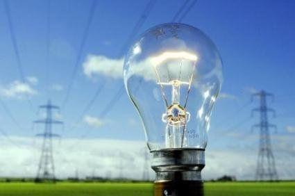 В Україні зростуть тарифи на електрику